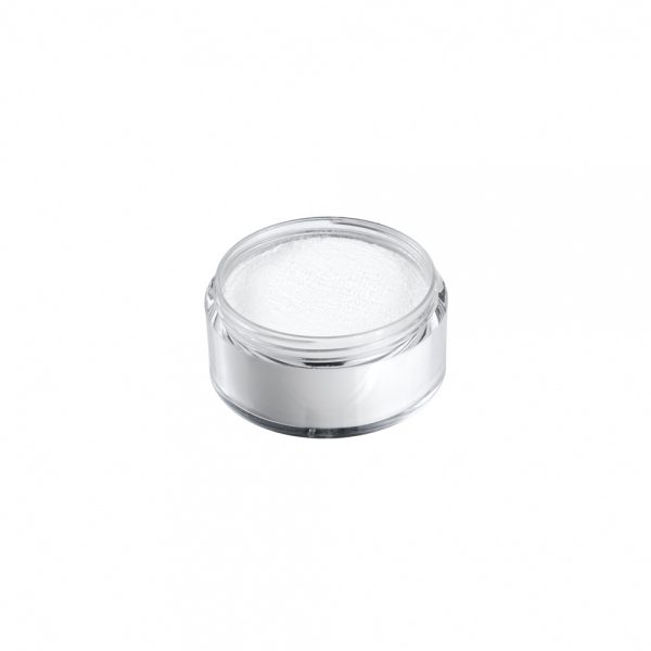 MediaPro HD Powder