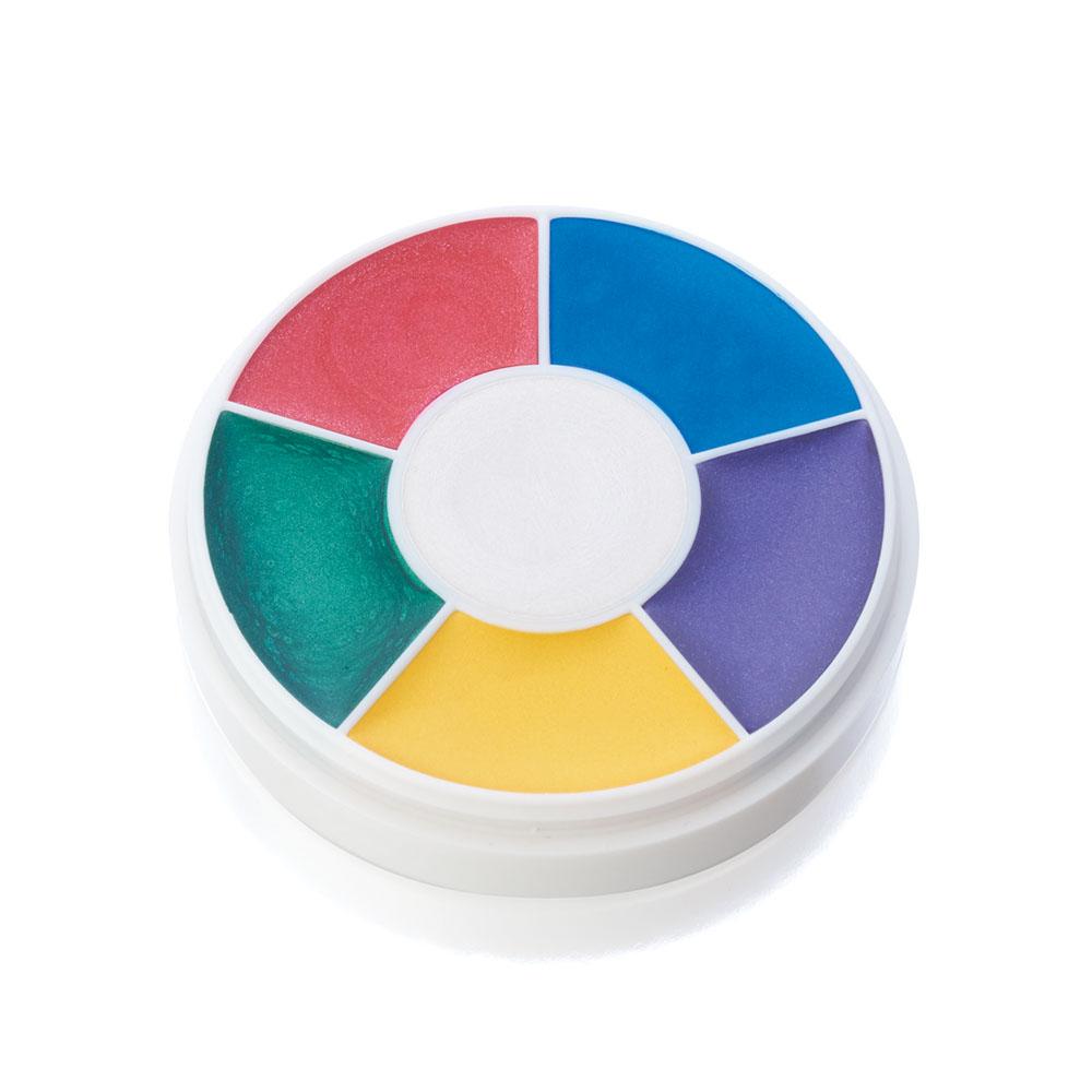 Lumière Wheel
