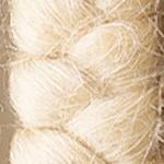 WH-2 Lite Blond
