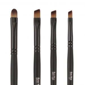 Ben Nye Angle Brushes