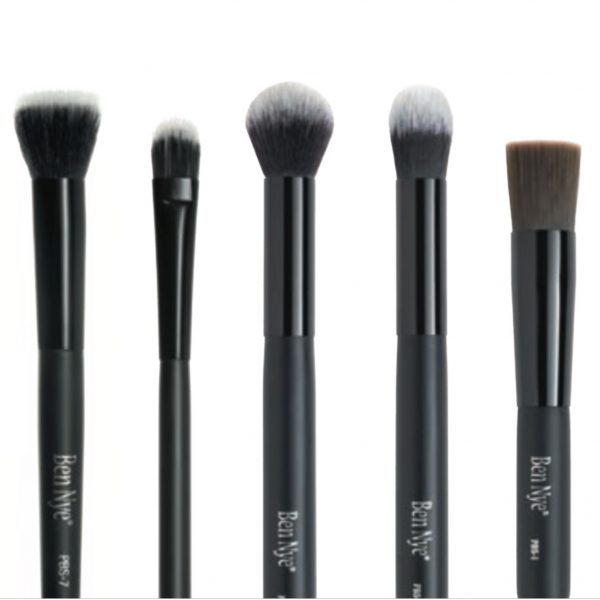 Ben Nye Professional Brush Series