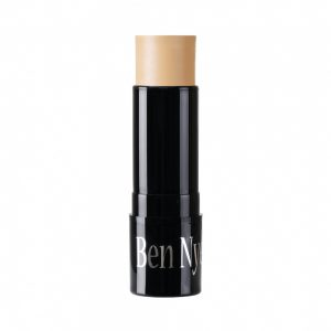 Neutral Light Creme Stick Foundation