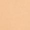 SFB-63 3W Tawny Peach