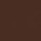 SFB-867 Dark Brown