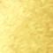 SFB-901 Gold Metallic