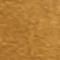 SFB-905 Bronze Metallic