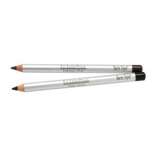 Eye Pencil Group Shot