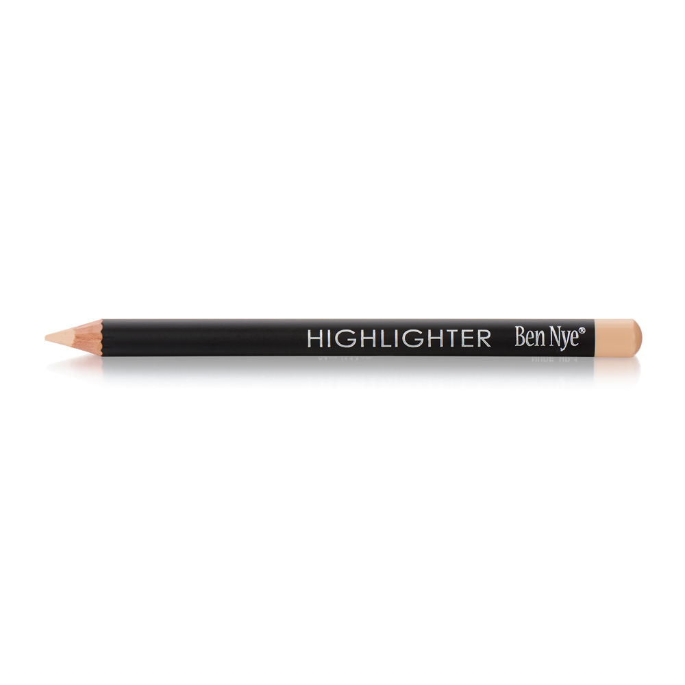 Highlighter Pencil