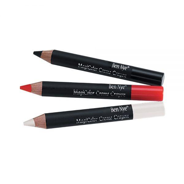 MagiColor Crayon Group