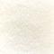 LD-1 Opal Ice