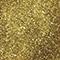 LD-3 Gold