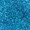 LD-5 Royal Blue