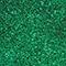 LD-7 Emerald Green