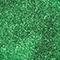 LD-9 Neon Green