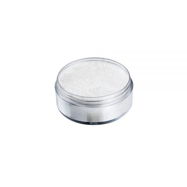 Ultrabright Ultra Luxe Powder 2 oz.