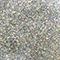MD-10 Silver Prism