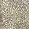 MD-310 Gold Prism