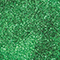 MD-9 Neon Green